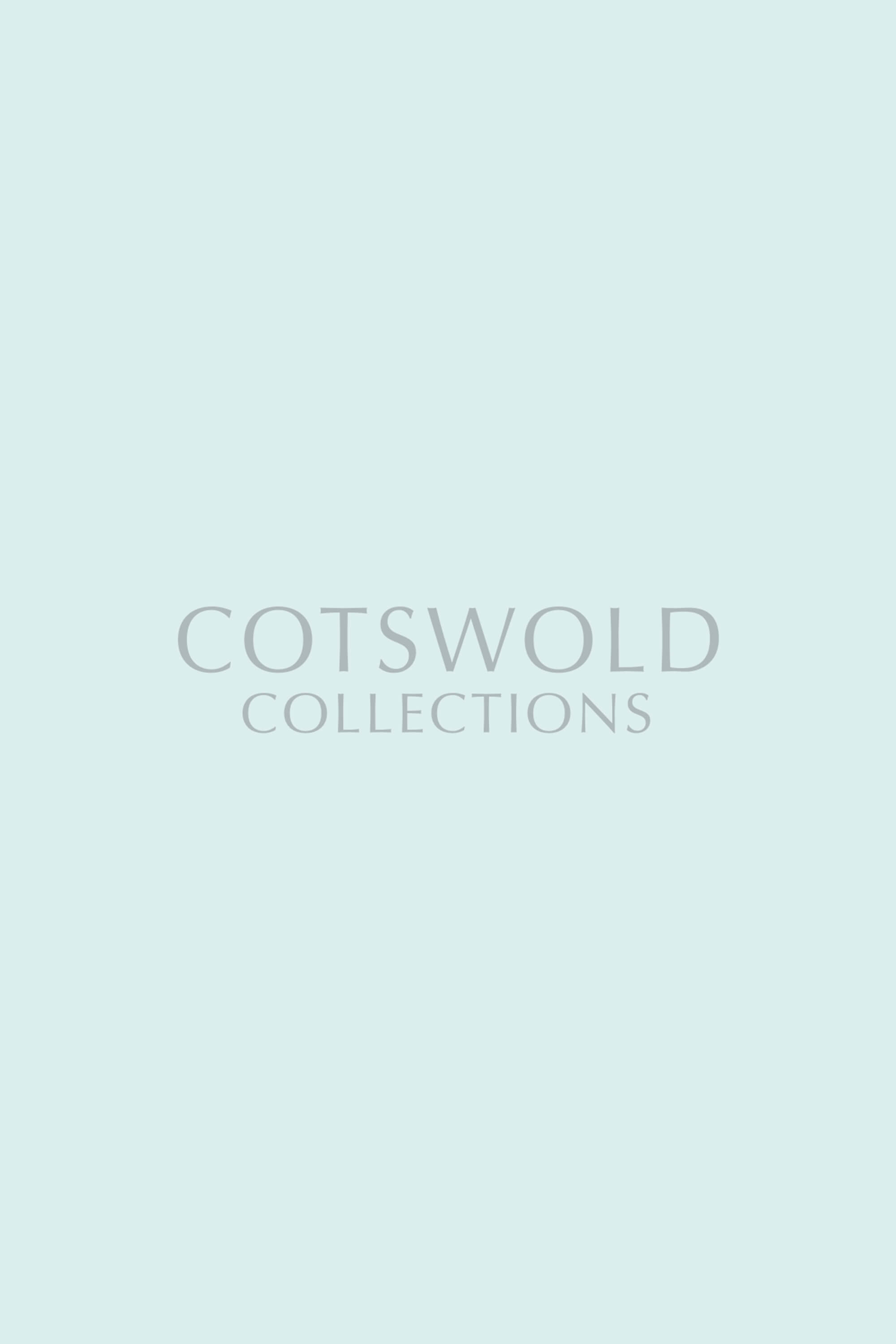 Cotswold lavender draw liners GH924