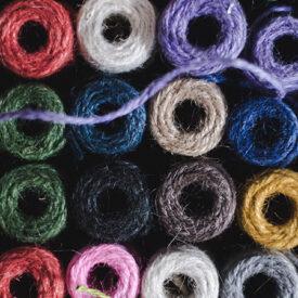 Celebrate Wool Week With Us
