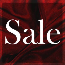 Winter Sale Final Reductions | Up to 60% Off
