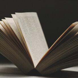 The Cheltenham Literature Festival 2021